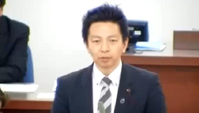 平成28年3月31日本会議