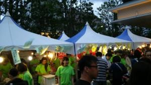 笹塚祭り03n